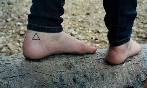 small foot tattoos tumblr small foot tattoos www imgkid the image kid