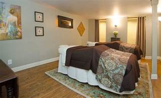 west virginia rooms west virginia spa resort spa services near harpers ferry