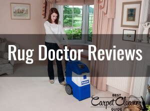 the rug doctor reviews rug doctor reviews is it the best professional carpet cleaner