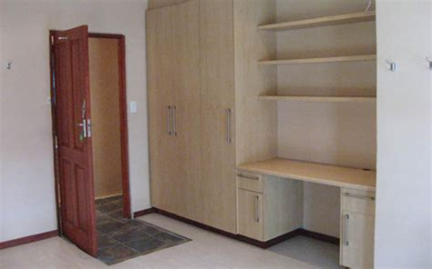 Kitchen Appliance Cabinet Storage built in cupboards walk in robes and wardrobes for your