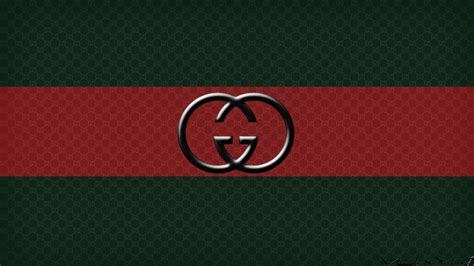 gucci pattern font gucci logo wallpapers wallpaper cave