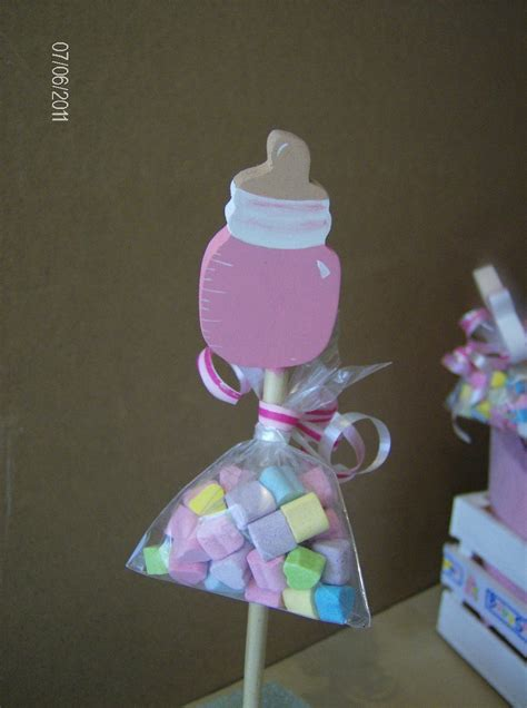 Centros De Mesa Baby Shower by 1000 Images About Mu 241 Ecas On