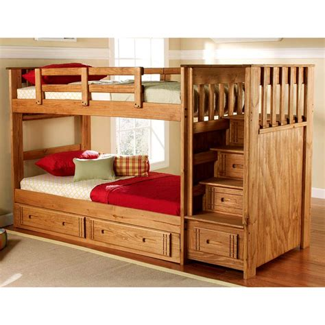 twin beds with storage drawers underneath twin bunk bed staircase drawers under bed storage