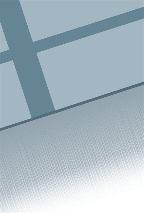 amiibo box art blank template by zaden7 on deviantart