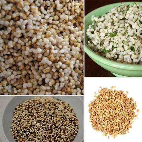 whole grains and health whole grain health benefits and calories popsugar fitness
