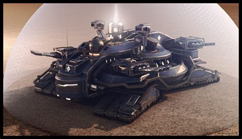 supreme commander mod fatboy mk 4 image rev expansion mod rve for supreme