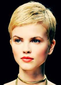 thin spiked hair spiky pixie haircuts short hairstyles 2016 2017 most
