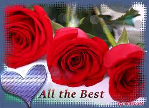 all the best images all the best choose ecard from flowers ecards