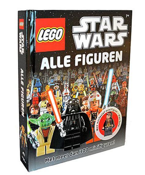 Lego Wars Alle Figuren 592 by Lego Wars Alle Figuren 9789048814176 Lego
