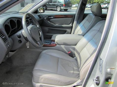 light charcoal interior 2001 lexus gs 300 photo 43874862 light charcoal interior 2000 lexus gs 300 photo 39072055 gtcarlot com