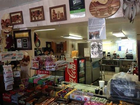 barelas coffee house red green huevos rancheros picture of barelas coffee house albuquerque tripadvisor
