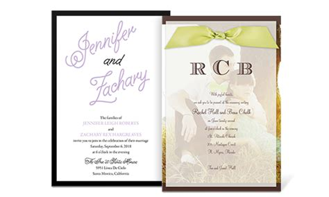 Wedding Album Design Wordings by Formidable Wedding Invitation Wordings Theruntime