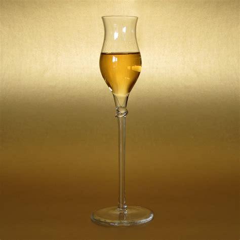 bicchieri da grappa bicchieri degustazione grappa in cristallo grappa it