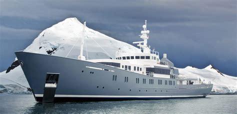 enigma xk yacht charter price richards shipbuilders luxury yacht charter