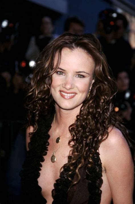 juliette lewis juliette lewis images juliette lewis hd wallpaper and background photos 211435