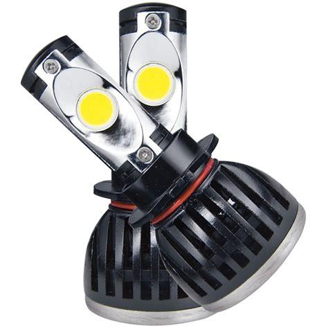 Lu Led Hid Motor 2009 2014 f150 ford bi xenon hid 50w evox projector headlights black f150hidb