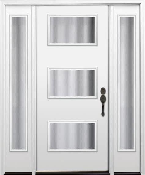 59 Best Images About Clopay Front Doors On Pinterest Energy Exterior Doors