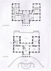 my home blueprints marble house floor plan gilded age newport pinterest the shape inspiration and house