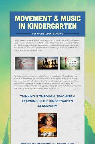 movement pattern kindergarten 17 best images about my favorite music for kindergarten on