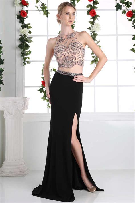 Dress Amanda 3 matric dresses amanda ferri durban