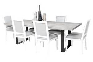 Concrete Dining Room Table Concrete Dining Room Table Marceladick