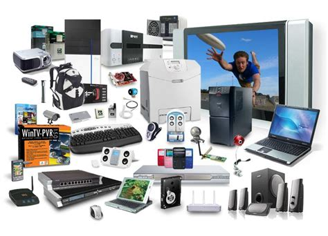 electronic gadget buy electronic gadgets in china for cheaper prices buzz2fone