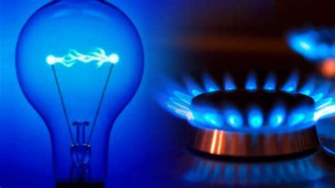tarifa social de luz como saber si la tengo y los requisitos tarifa social de luz y gas c 243 mo y qui 233 nes pueden acceder