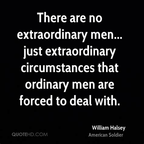 halsey quotes william halsey quotes quotesgram