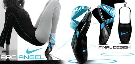 nike ballet shoes nike pointe shoes be still my pointe shoe brands