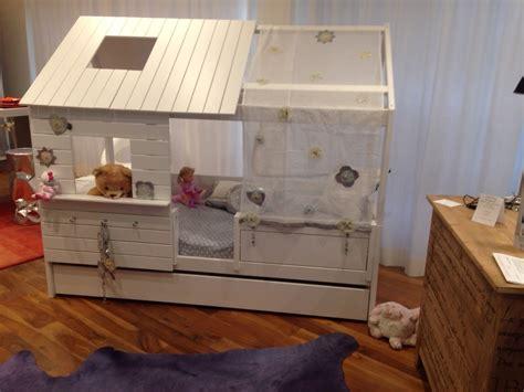 letti legno bianco letto a casetta legno bianco casa coppenaghen camerette
