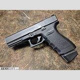 Glock 50 | 640 x 480 jpeg 72kB