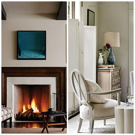 guest post christensen interior designer