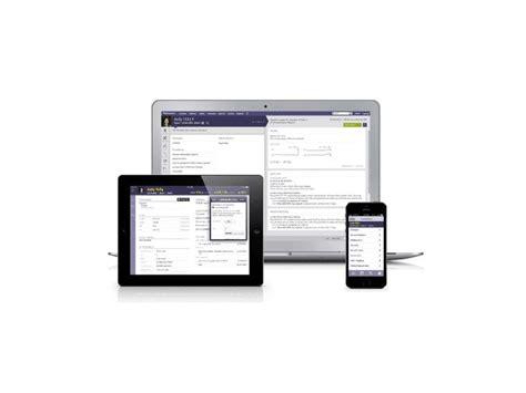 by athena health software advice athenahealth reviews technologyadvice