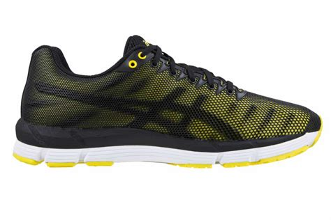 running shoe guru asics launches new collection of lightweight