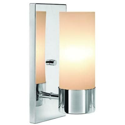 Modern Bathroom Sconce by Mad For Mid Century Modern Bathroom Sconces