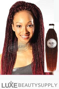 fashion source rastafri senegal soul microbraid twists braid top 5 crochet braiding hair products for a cool and