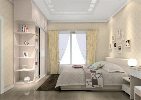 d in bedroom ceiling bedroom ceiling designs images 3d house