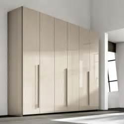 Inexpensive Desks Inexpensive Italian Wardrobes White Glossy Wardrobes