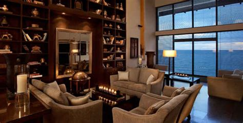 living room bellville directions 2015 best auto reviews