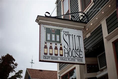 stilt house cedarburg the stilt house cedarburg restaurant reviews phone number photos tripadvisor