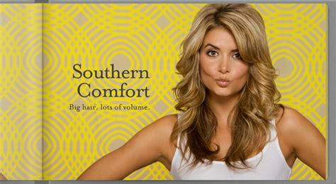 southern comfort nyc southern comfort blow dry bar ideas pinterest her