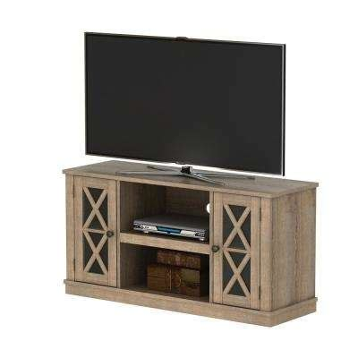 light brown tv stand 50 best collection of light brown tv stands tv stand ideas