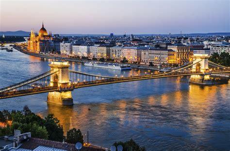 most beautiful landscapes in europe travel and tourism отдых в будапеште путеводитель по будапешту путешествие