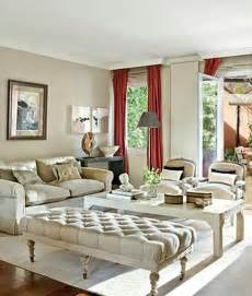 decorate a room how to decorate a living room with white walls interior