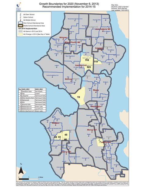 us area code seattle 181946347 implementation maps pdf chs capitol hill seattle