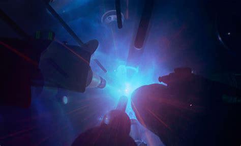 Generation Extraterrestrial peering into cosmic magnetic fields