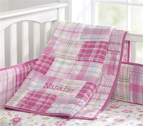 girl bedding nice pink bedding for pretty baby girl nursery from