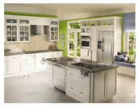 costco kitchen cabinets sale promo code costco cabinets ask home design