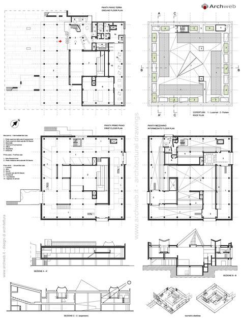 museum floor plan dwg museum plan www pixshark com images galleries with a bite