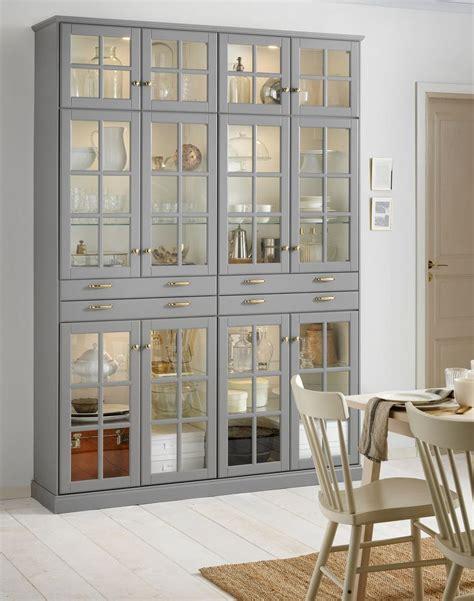 Kitchen Pantry Designs Ideas best 25 ikea bodbyn kitchen ideas on pinterest bodbyn
